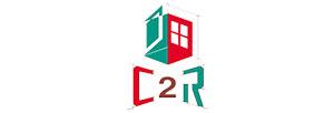 Logo C2R
