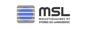 Logo MSL
