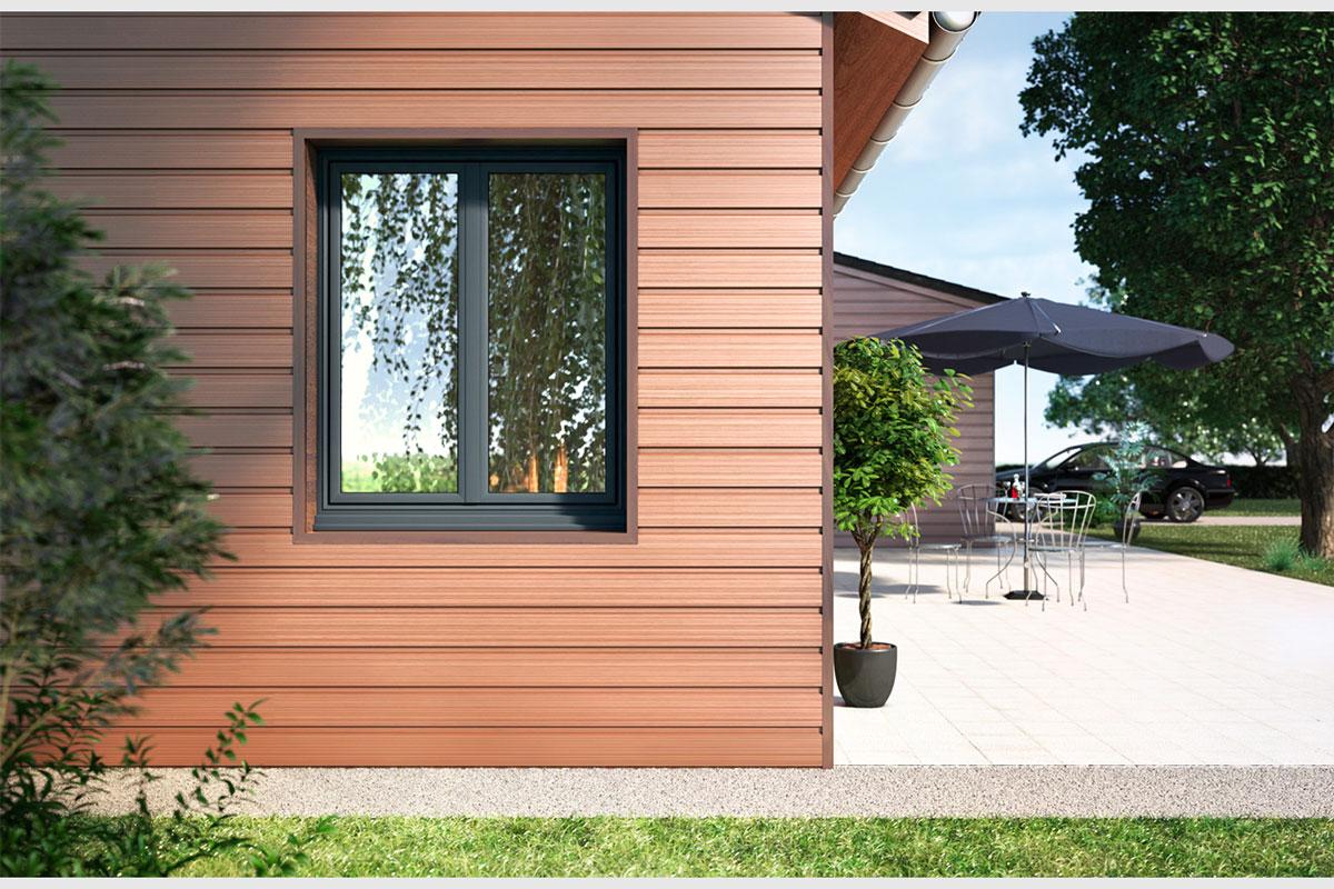 fenetre gris anthracite free r alisations bj menuiserie for fenetre gris anthracite interieur. Black Bedroom Furniture Sets. Home Design Ideas